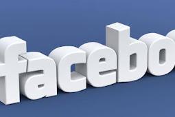 Tutorial Baru Mengamankan Akun Facebook