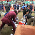Ekiti State elections face challenges