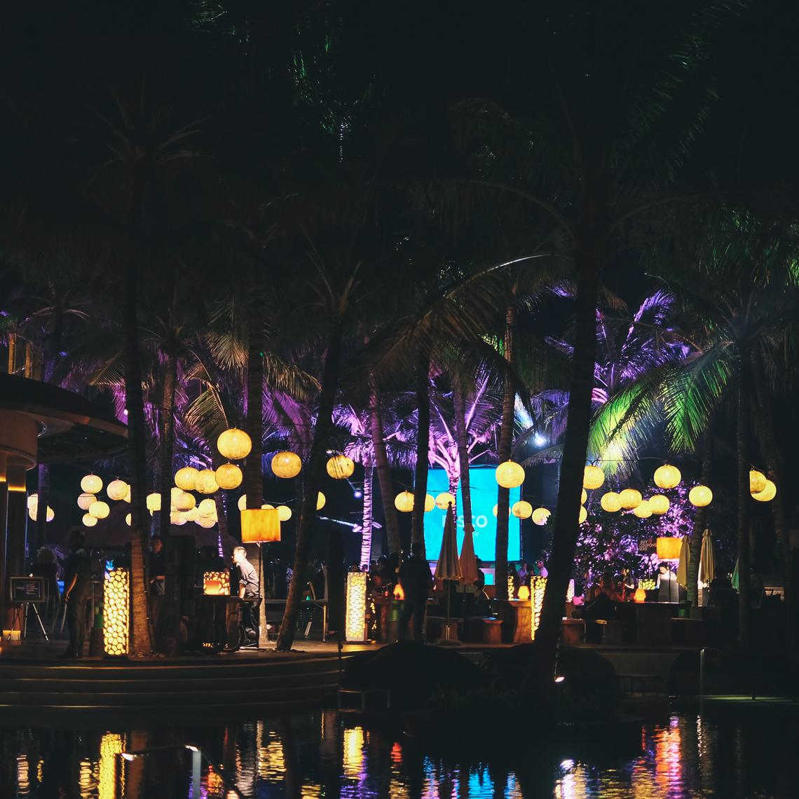 Silent-Disco-21 Silent Disco Bali