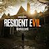 [Análisis] Resident Evil VII: regresando a la esencia del survival-horror...