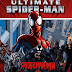 Juego de Ultimate Spider-Man