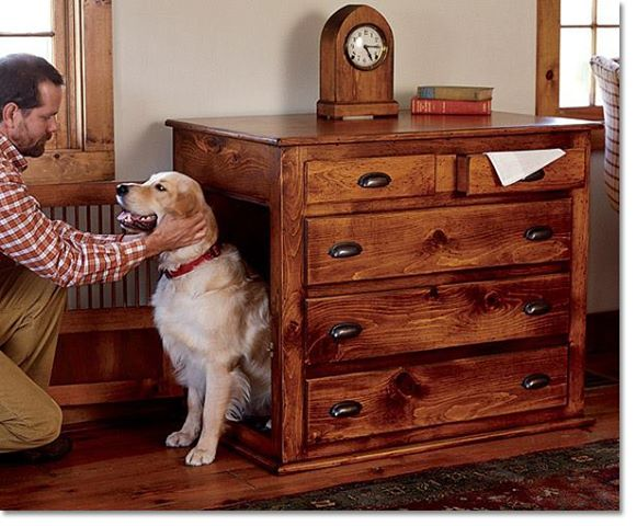 Designs for Daley Living Dog and Pet Bedssome creative furniture ideas