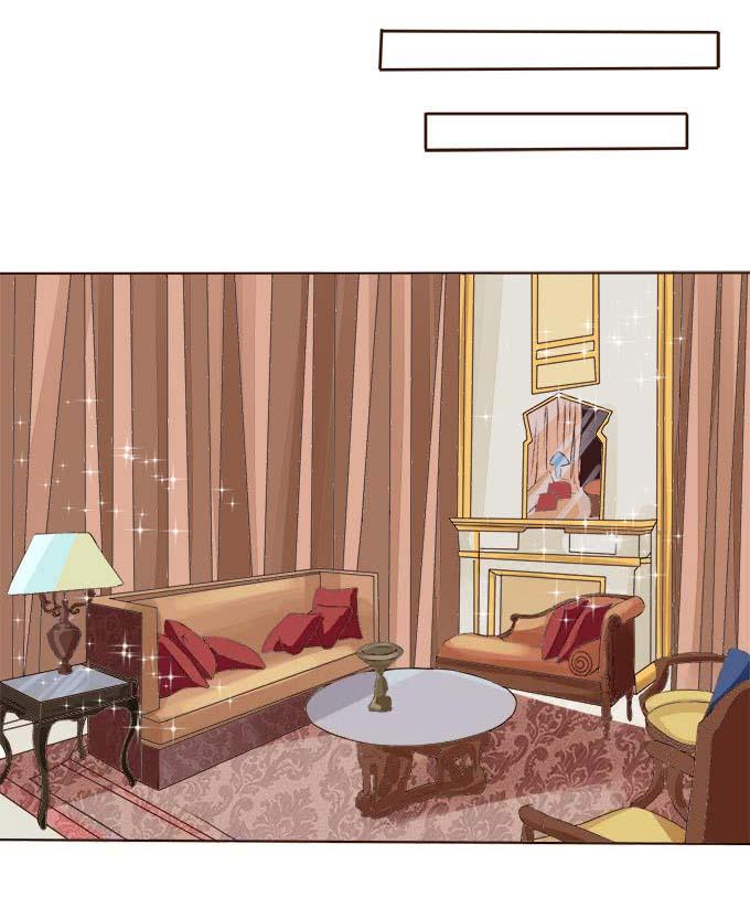 Ma Vương Luyến Ái Chỉ Nam Chap 66 Trang 29