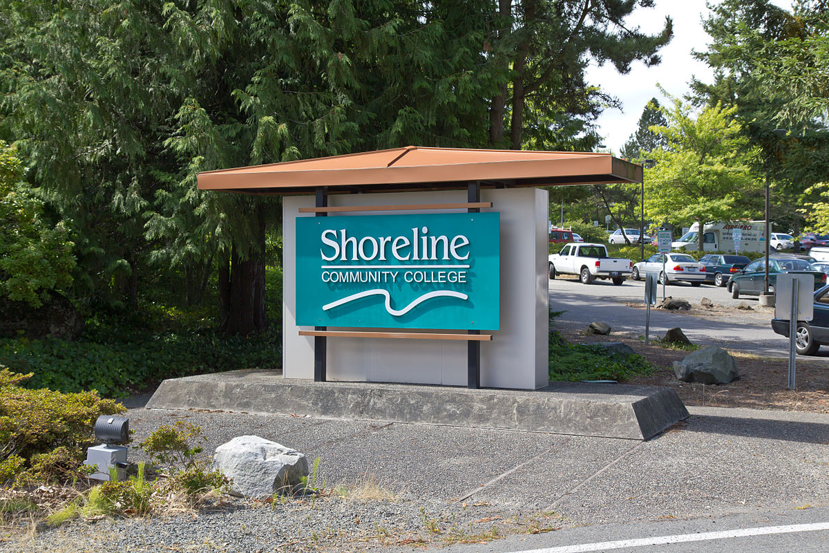 Everything about Shoreline Community College In 2019