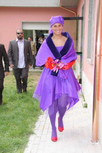 Tacky Wedding Dress Designs Ideas Wedding Dress