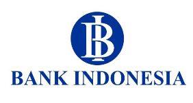 Daftar Nomor atau Kode Bank di Indonesia