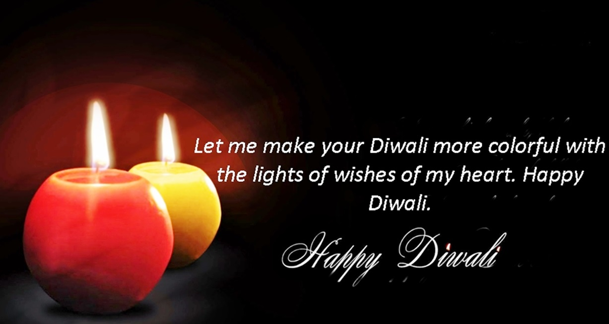 Top 100 Happy Diwali Images Wishes Messages Greeting Quotes
