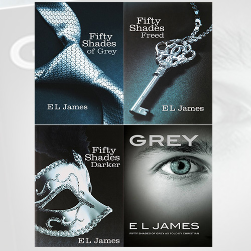 50 Shades Of Grey Pdf Espanol