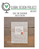http://www.global-design-project.com/2017/01/global-design-project-072-case-designer.html?utm_source=feedburner&utm_medium=email&utm_campaign=Feed%3A+GlobalDesignProject+%28Global+Design+Project%29