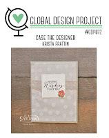 http://www.global-design-project.com/2017/01/global-design-project-072-case-designer.html?utm_source=feedburner&utm_medium=email&utm_campaign=Feed%3A+GlobalDesignProject+%28Global+Design+Project%29
