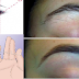 Ways To Remove Eyebrows Within Five Minutes Using A Thread