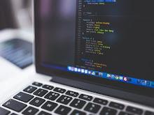 Membuat Buku Tamu Dengan PHP Yang Dapat Mencatat IP Pengguna