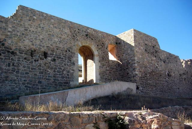 ruinas-moya-cuenca-puerta-san-juan