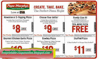 Never miss another coupon. Be the first to learn about new coupons and deals for popular brands like CiCis Pizza with the Coupon Sherpa weekly newsletters.