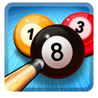 download gratis game 8 ball pool mod apk