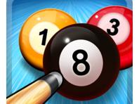 8 Ball Pool Mod v.3.9.1 Apk Terbaru (Mega Mod)
