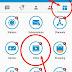 Cara Lihat TV online via BBM, Gambar jernih kualitas bagus