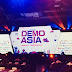2018 Demo Asia Summit successfully held in Singapore