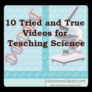 http://www.shareitscience.com/2015/03/science-teaching-toolbox-10-tried-and.html