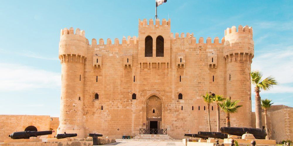 Explore Highlights Of Egypt In One Week Trips In Egypt