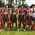 Vila Boa supera o Flamenguinho, e o time da Cidade de Goiás vence primeiro jogo da final da Copa Vale do Araguaia