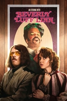 Watch An Evening with Beverly Luff Linn Online Free in HD