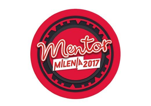 Tonton Video Kosert Mentor Milenia 2017 Minggu 10