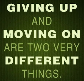 Moving On Quotes 0001