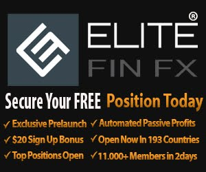 Get $20 FREE CASH Sign Up Bonus. Click Image Below.