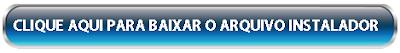 http://www.mediafire.com/file/ixick6w5nqak9y9/Linha+11+extens%C3%A3o+v2+-+OCB.exe