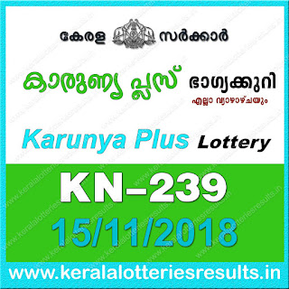 "KeralaLotteriesResults.in, ""kerala lottery result 15 11 2018 karunya plus kn 239"", karunya plus today result : 15-11-2018 karunya plus lottery kn-239, kerala lottery result 15-11-2018, karunya plus lottery results, kerala lottery result today karunya plus, karunya plus lottery result, kerala lottery result karunya plus today, kerala lottery karunya plus today result, karunya plus kerala lottery result, karunya plus lottery kn.239 results 15-11-2018, karunya plus lottery kn 239, live karunya plus lottery kn-239, karunya plus lottery, kerala lottery today result karunya plus, karunya plus lottery (kn-239) 15/11/2018, today karunya plus lottery result, karunya plus lottery today result, karunya plus lottery results today, today kerala lottery result karunya plus, kerala lottery results today karunya plus 15 11 18, karunya plus lottery today, today lottery result karunya plus 15-11-18, karunya plus lottery result today 15.11.2018, kerala lottery result live, kerala lottery bumper result, kerala lottery result yesterday, kerala lottery result today, kerala online lottery results, kerala lottery draw, kerala lottery results, kerala state lottery today, kerala lottare, kerala lottery result, lottery today, kerala lottery today draw result, kerala lottery online purchase, kerala lottery, kl result,  yesterday lottery results, lotteries results, keralalotteries, kerala lottery, keralalotteryresult, kerala lottery result, kerala lottery result live, kerala lottery today, kerala lottery result today, kerala lottery results today, today kerala lottery result, kerala lottery ticket pictures, kerala samsthana bhagyakuri"