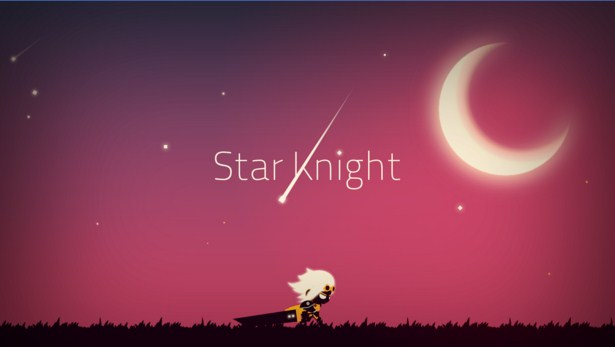 Download Game Star Knight v1.1.4 APK Gratis
