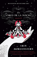 https://www.goodreads.com/book/show/13266989-el-circo-de-la-noche?from_search=true&search_version=service
