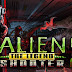 Alien Shooter 2 The Legend-DARKSiDERS