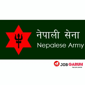 Job's Open In Nepalese Army Institute of Health |Deadline : Mangsir/27/2018|