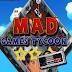 تحميل لعبة Mad Games Tycoon مجانا و برابط مباشر