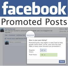 Informasi Bisnis Tips Blogging 7 Cara Promosi Toko Online Di Facebook Yang Efektif Dan Cepat Hasil
