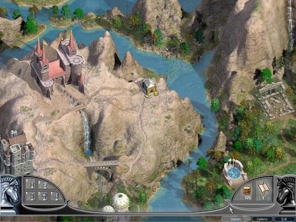 Hoyle-Majestic-Chess-PC-Screenshot-5