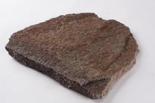 Batu Alam Slate Lempeng Bali Denpasar