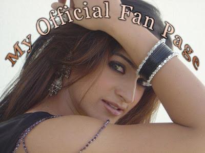 Film Star Saima Scandal 107