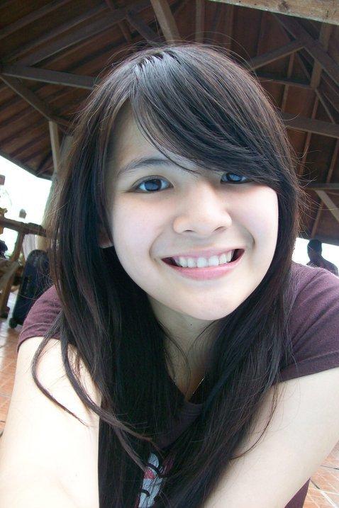 Sonya Pandarmawan JKT48, Profil, Biodata, foto