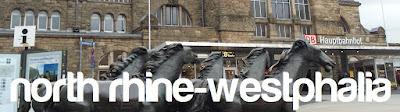 http://wikitravel.org/en/North_Rhine-Westphalia