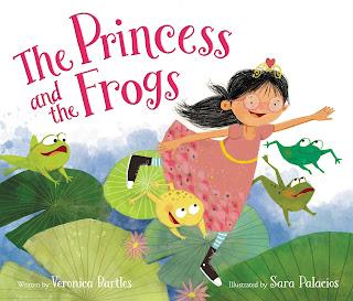 http://vbartles.com/princess.htm
