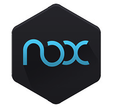 Nox App Player Latest Version 2019