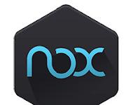 Download Nox App Player 3.0 2020 Latest Version