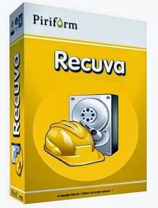 Recuva 25% Discount Coupon Code [$14 96] - Howali com