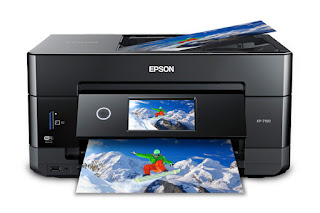 Epson Expression Premium XP-7100 driver download Windows, Epson Expression Premium XP-7100 driver Mac, Epson Expression Premium XP-7100 driver Linux