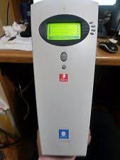 Konica Minolta Pi6200 Printer Driver
