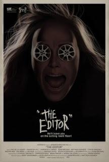 Download The Editor Film Terbaru