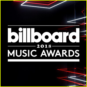 2018 Billboard Music Awards: Full list of Nominees
